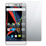 Archos Tempered Glass Archos Diamond 2 Plus