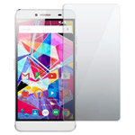 Archos Tempered Glass Archos Diamond Plus