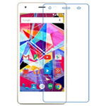 Archos Tempered Glass Archos Diamond S