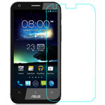 Asus Tempered Glass Asus PadFone 2 A68