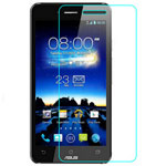 Asus Tempered Glass Asus PadFone X
