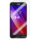 Asus Tempered Glass Asus ZenFone 2 Laser ZE601KL