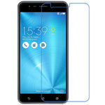 Asus Tempered Glass Asus ZenFone 3 Zoom ZE553KL