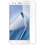 Asus Tempered Glass Asus ZenFone 4 Pro ZS551KL