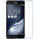 Asus Tempered Glass Asus ZenFone AR ZS571KL
