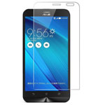 Asus Tempered Glass Asus ZenFone Go ZB551KL