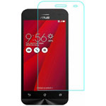 Asus Tempered Glass Asus ZenFone Go ZB552KL