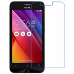 Asus Tempered Glass Asus ZenFone Go ZC451TG