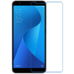 Asus Tempered Glass Asus ZenFone Max Plus M1 ZB570TL