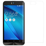 Asus Tempered Glass Asus ZenFone Selfie ZD551KL