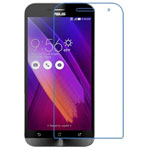Asus Tempered Glass Asus ZenFone Zoom ZX550