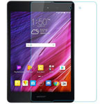 Asus Tempered Glass Asus ZenPad 3 8.0 Z581KL