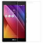 Asus Tempered Glass Asus ZenPad C 7.0 Z170MG Z170CG