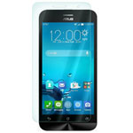 Asus Tempered Glass Asus Zenfone 2E