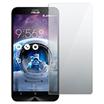 Asus Tempered Glass Asus Zenfone 2 ZE551ML 5.5