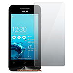 Asus Tempered Glass Asus Zenfone 4.5 A450CG
