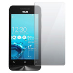 Asus Tempered Glass Asus Zenfone 4