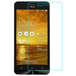 Asus Tempered Glass Asus Zenfone 5 A500KL