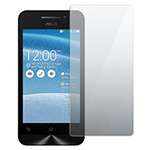 Asus Tempered Glass Asus Zenfone C