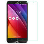 Asus Tempered Glass Asus Zenfone Max ZC550KL