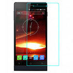 BLU Tempered Glass BLU Life 8