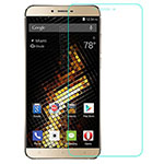 BLU Tempered Glass BLU Vivo 5