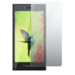 BlackBerry Tempered Glass BlackBerry Leap