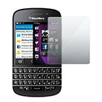 BlackBerry Tempered Glass BlackBerry Q10