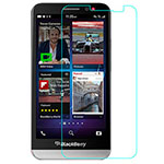 BlackBerry Tempered Glass BlackBerry Z30