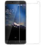 Blackview Tempered Glass Blackview A10