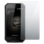 Blackview Tempered Glass Blackview BV4000
