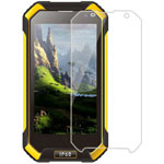 Blackview Tempered Glass Blackview BV6000s