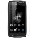 Blackview Tempered Glass Blackview BV7000-BV7000 Pro
