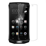 Blackview Tempered Glass Blackview BV8000 Pro