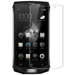 Blackview Tempered Glass Blackview BV9000 Pro
