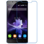 Blackview Tempered Glass Blackview P2