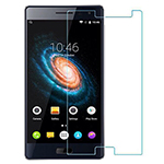 Bluboo Tempered Glass Bluboo Xtouch X500