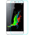 Coolpad Tempered Glass Coolpad F3