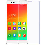 Coolpad Tempered Glass Coolpad X7