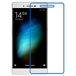 Cubot Tempered Glass Cubot X11
