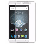 Cubot Tempered Glass Cubot Z100