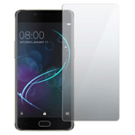 DOOGEE Tempered Glass DOOGEE Shoot 1