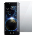 DOOGEE Tempered Glass DOOGEE Shoot 2