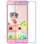 Doov Tempered Glass Doov L1