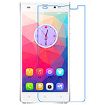 Doov Tempered Glass Doov S3