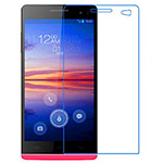 Doov Tempered Glass Doov T90
