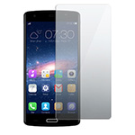 Ecoo Tempered Glass Ecoo E04