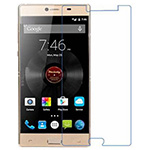 Elephone Tempered Glass Elephone M2