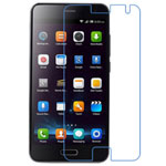 Elephone Tempered Glass Elephone P5000