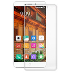 Elephone Tempered Glass Elephone P9000